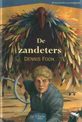 Dutch cover design